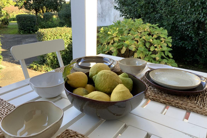 mesa-ceramics