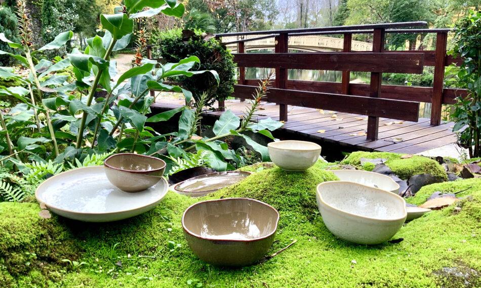 mesa Natura