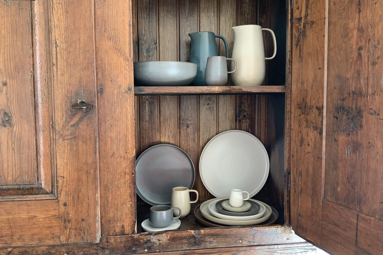 tacas-chavenas-prato-jarra-uno_mesa-ceramics